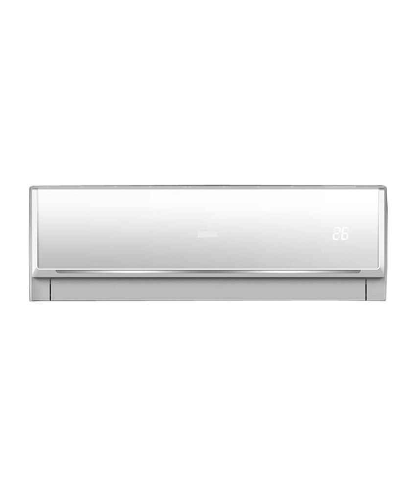 Godrej-GSC-12-FN3-WOU-1-Ton-3-Star-Split-Air-Conditioner