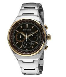 Citizen Ca4025-51w Men Watch