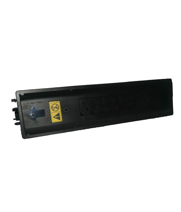 Kyocera Tk-4109 Toner Cartridge For Taskalfa 1800 / 2200