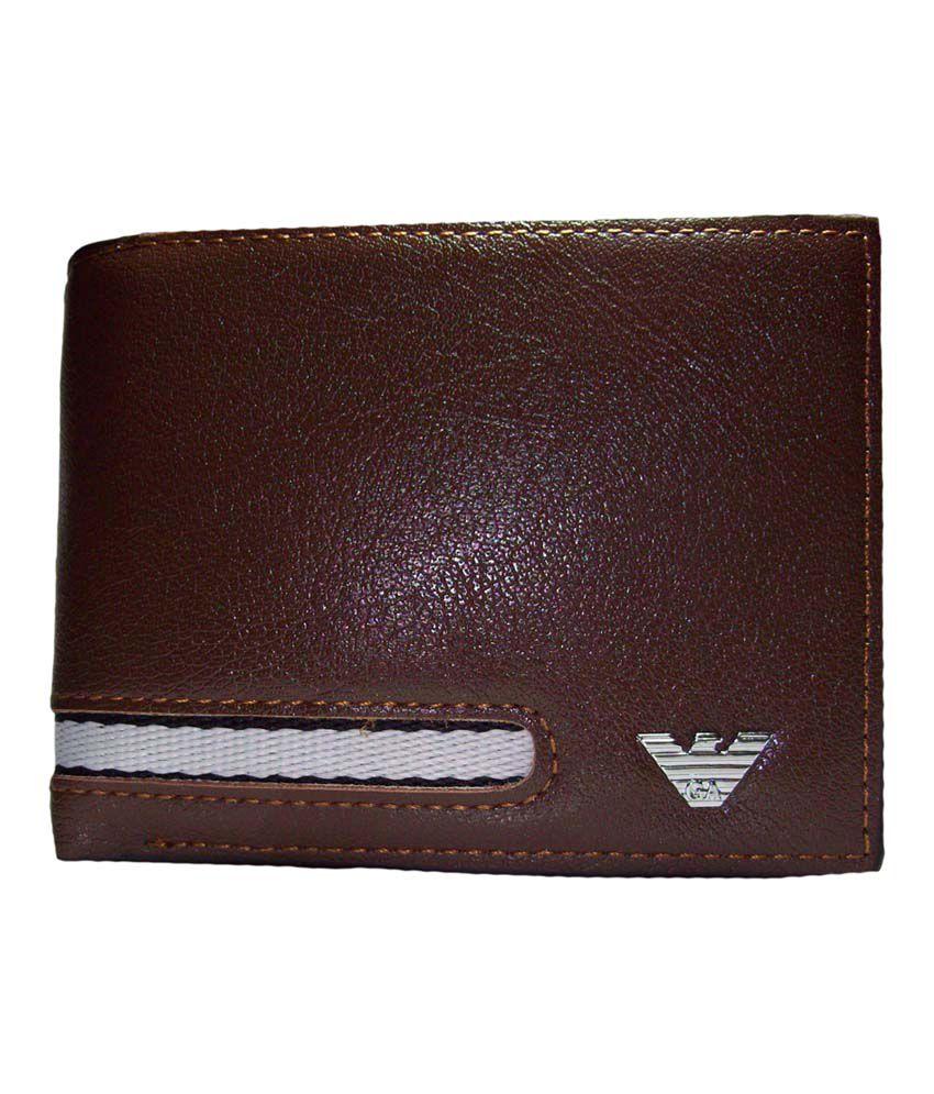 Armani Handbags Price In India Handbags 2018