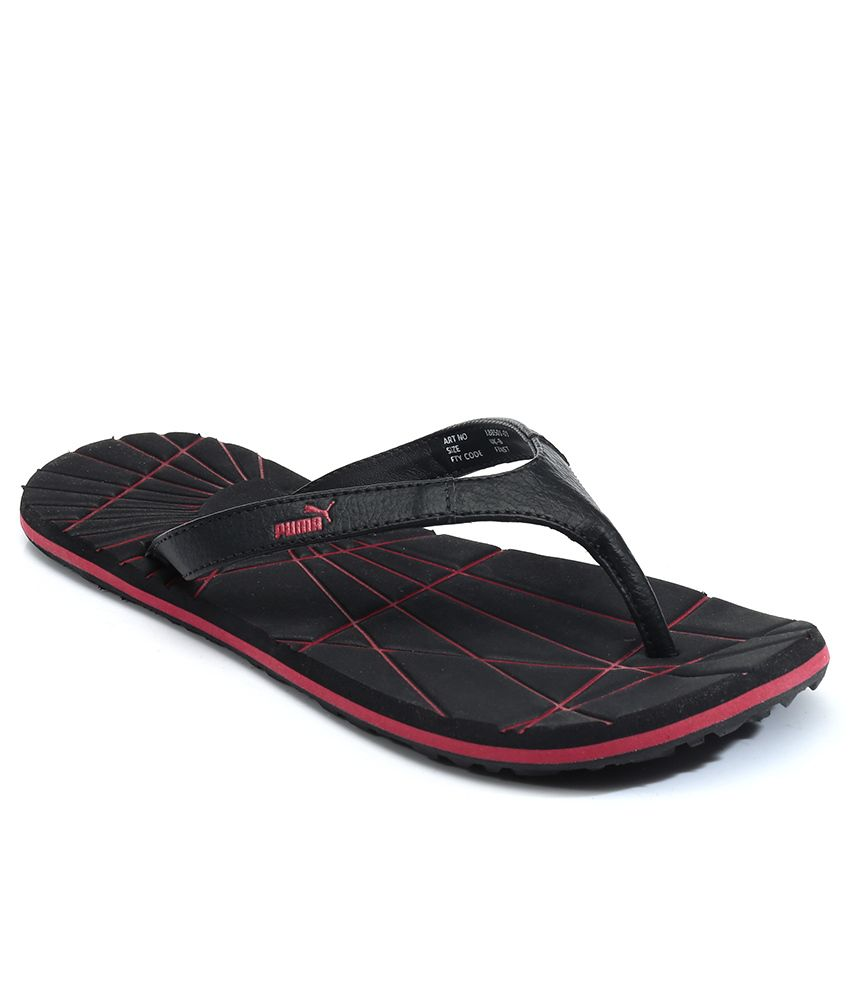 070f999121a puma slippers amazon cheap   OFF64% Discounted