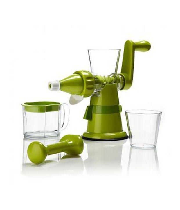 juicer disney world special offers