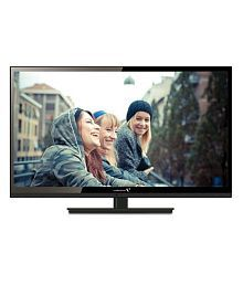 Videocon IVC24F02 61 cm (24) Full HD LED Television