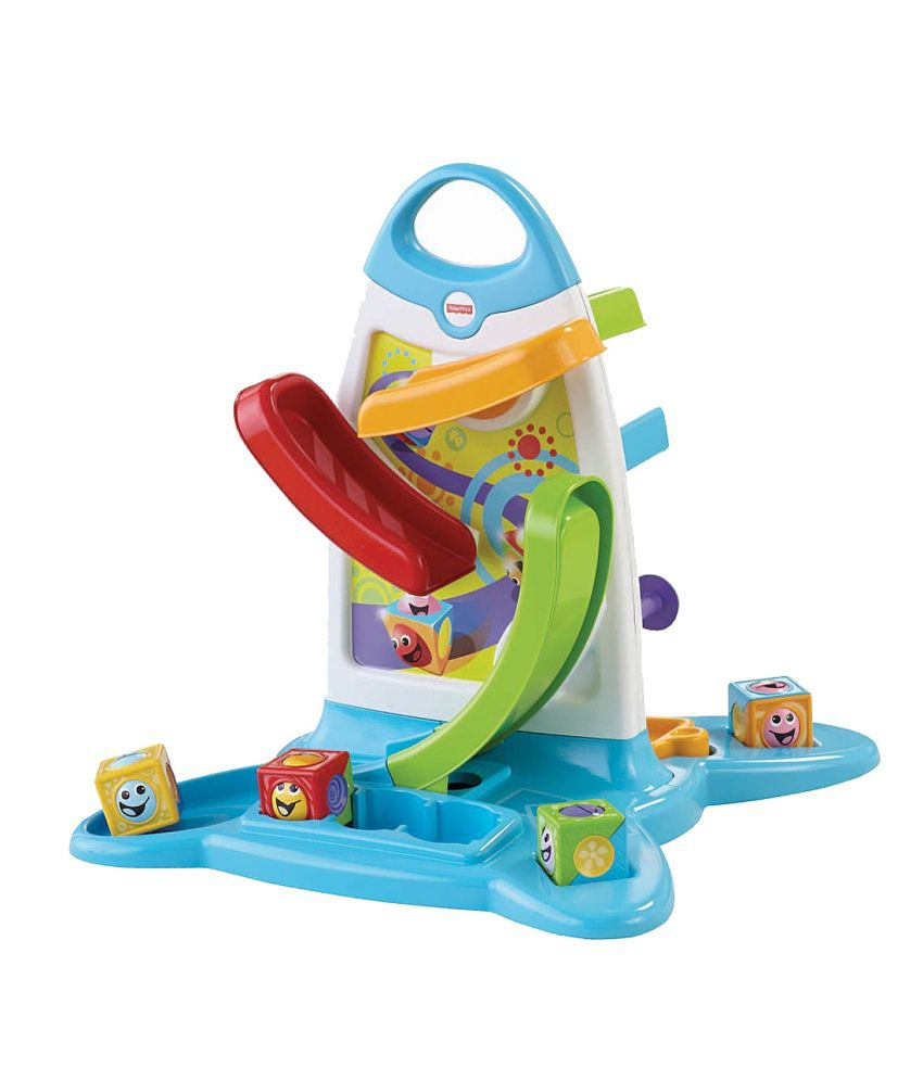 Fisher Price Battle Arena Beach Play Set Best Price In