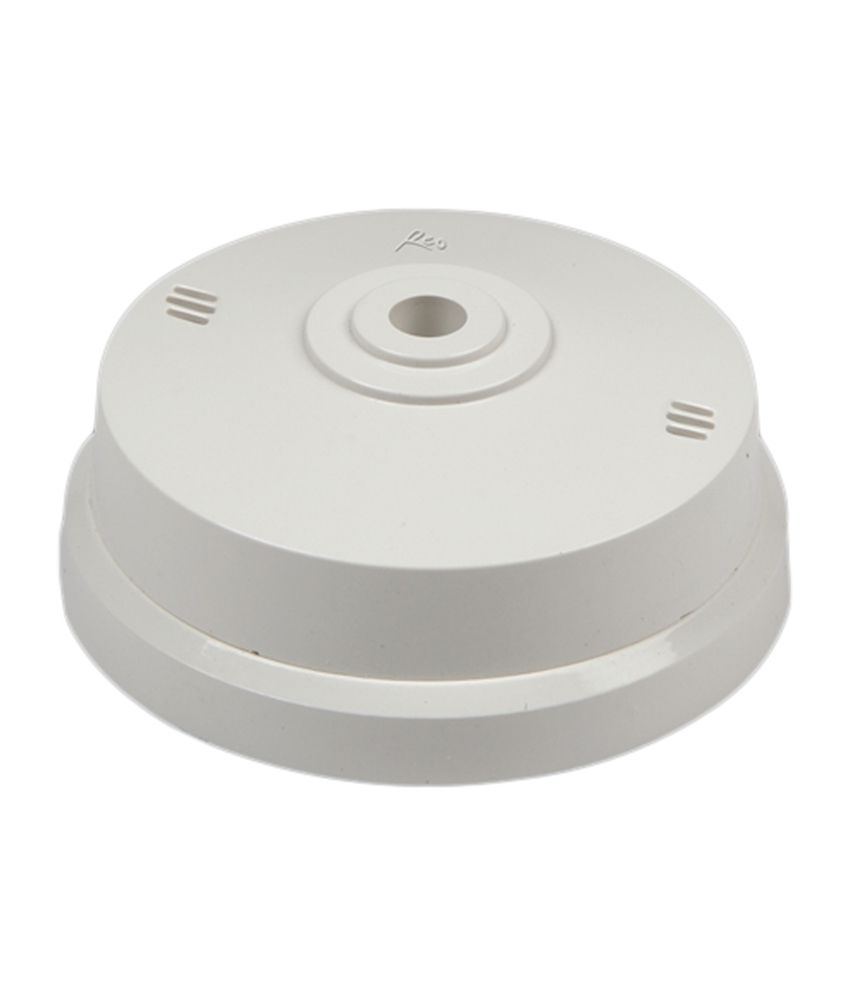 Buy Havells 6a Ceiling Rose 2 Plate