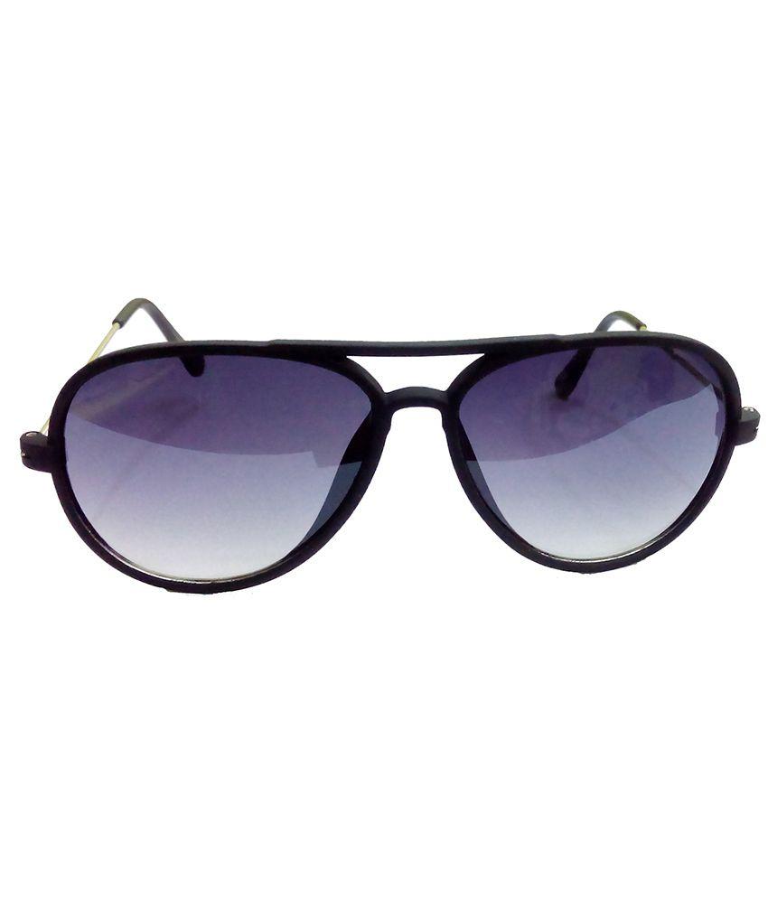950e2e106846 ... Hrinkar Aviator Sunglasses Black Frame Dark Blue Lens with New Aviator  Brown Frame Brown Lens and ...