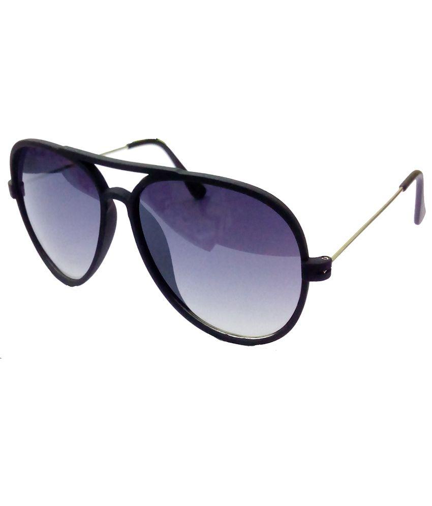 d6652bfe99 ... Hrinkar New Aviator Sunglasses Brown Frame Brown Lens with Wayfarer  Black Red Frame Gray Lens and ...