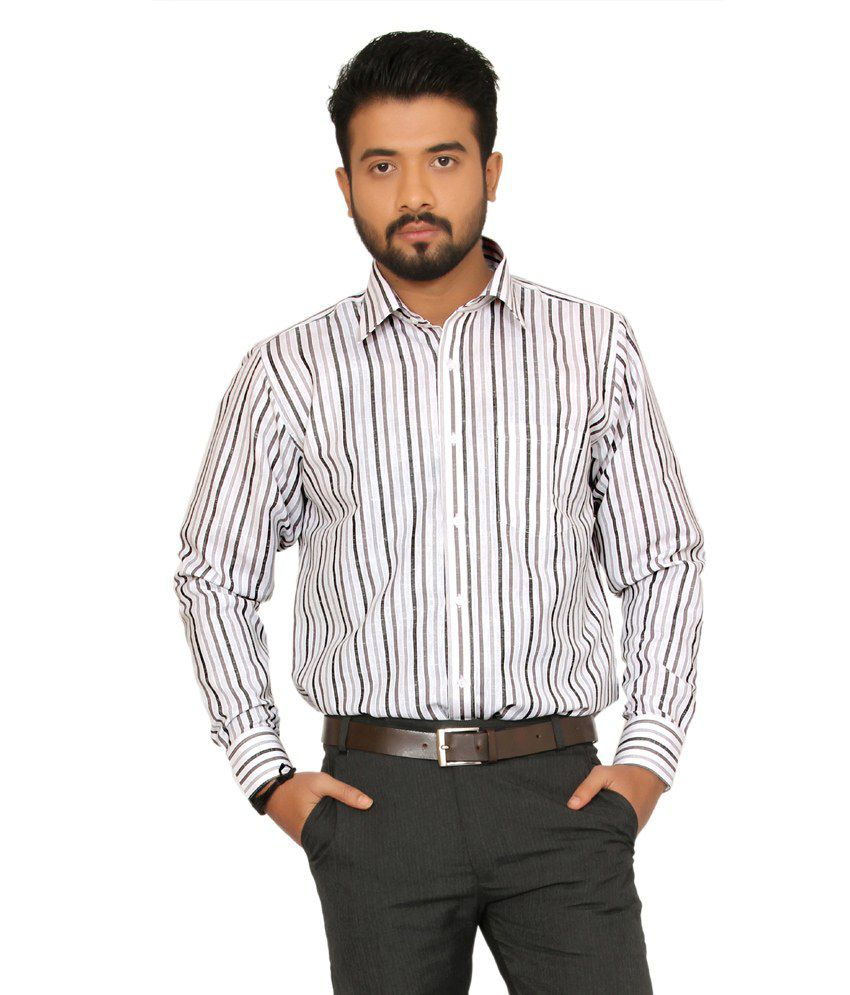 gray hindu single men The imbalance creates a surplus of bachelors and exacerbates  indian and  chinese women who showed a marked preference for sons are growing old   in one, they sit on a park bench, he in his best gray suit and red tie,.
