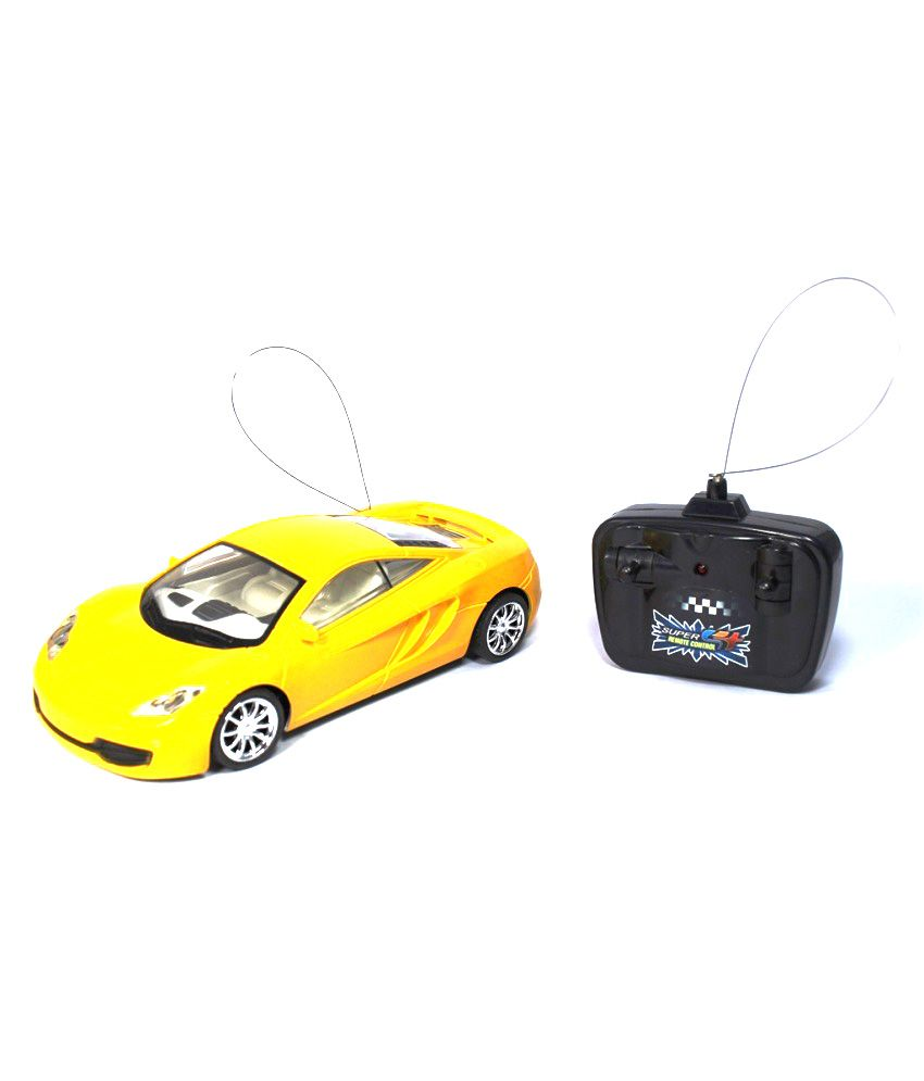 low price remote control cars with 674026444144 on Rc Trucks as well P585107 likewise 2018 Kia Stinger Base 4dr Sedan 553281449 further 76814466 besides 4T1BF1FK2HU636750.