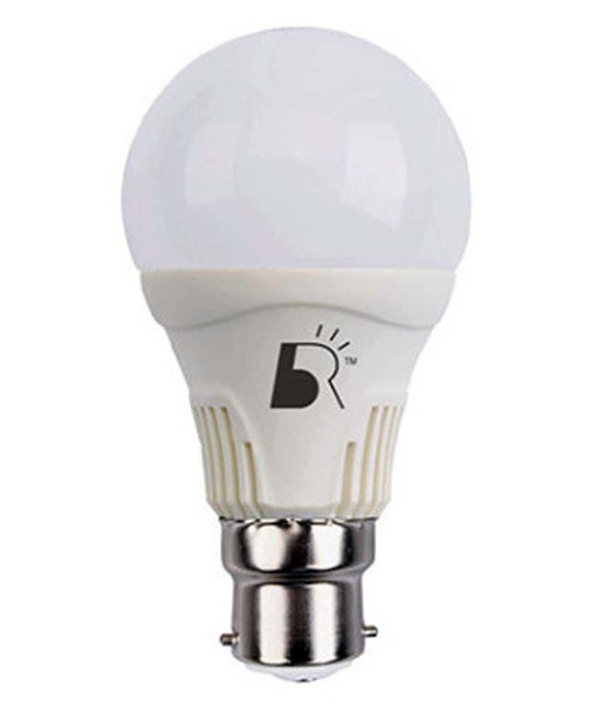 Bulbrite 7w Led Bulb
