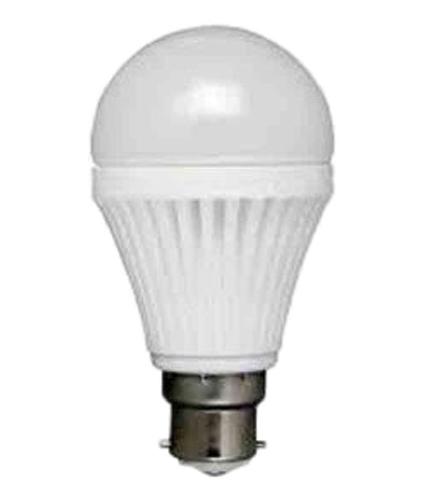 Pride Led Bulb Ceiling Light 9 Watt Buy Pride Led Bulb Ceiling Light 9 Watt At Best Price
