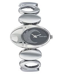 Fastrack 6024SM01 Women's Watch