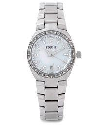Fossil AM4141 Women's Watch