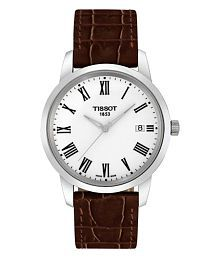 tissot mens watches buy tissot watches for men online at best quick view
