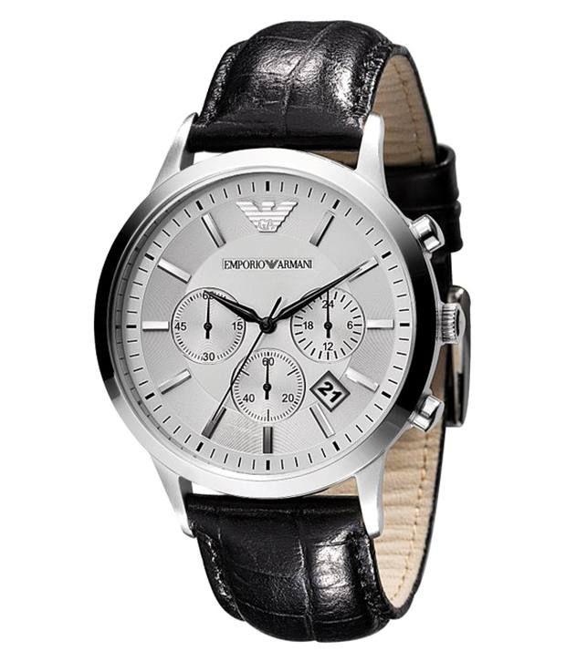 emporio armani ar2432 men s watches buy emporio armani ar2432 emporio armani ar2432 men s watches