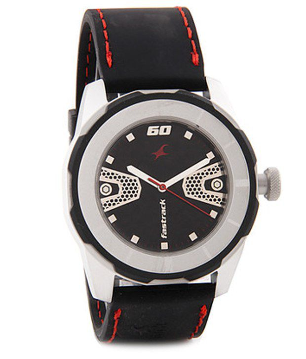 fastrack sports 3099sp04 s buy fastrack sports