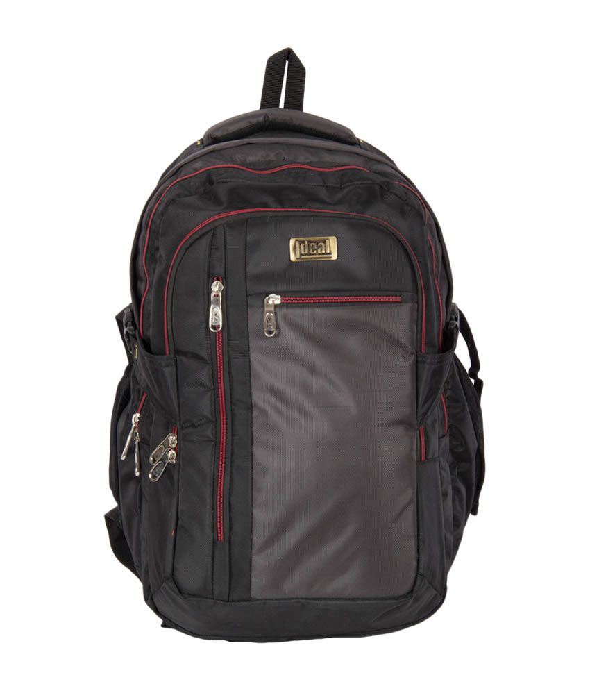 The Ideal Backpack: Know about Backpacks