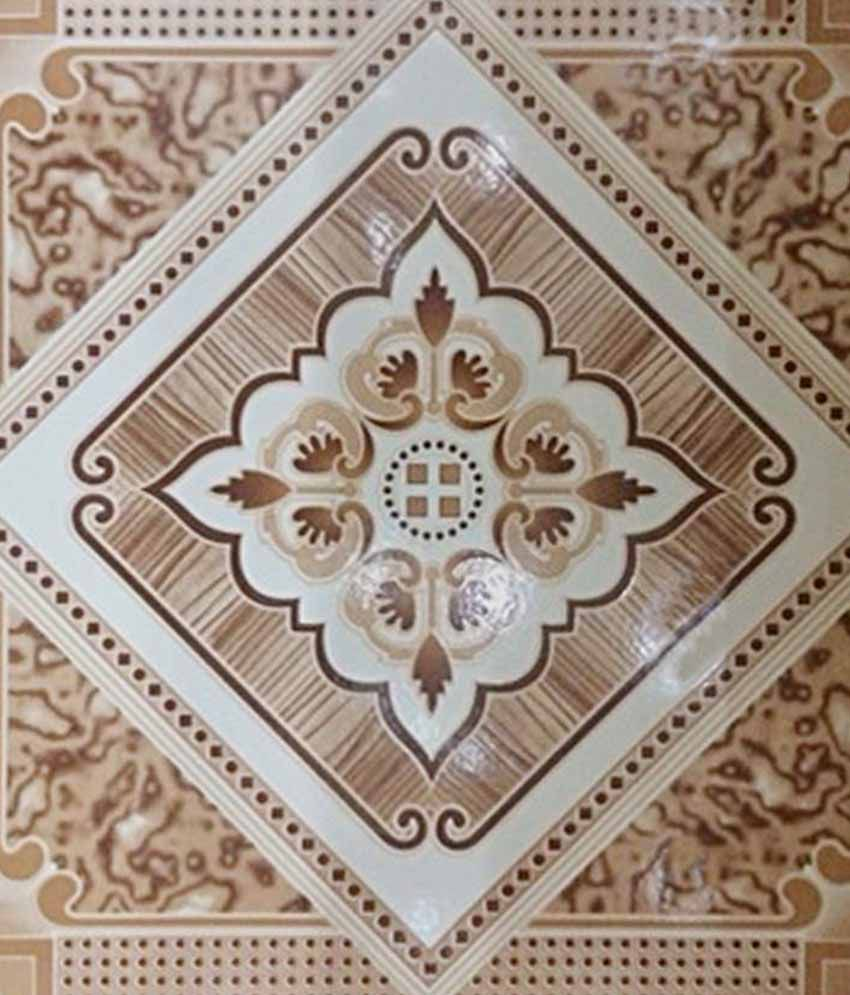 Buy varmora floor tiles online at low price in india snapdeal varmora floor tiles dailygadgetfo Image collections