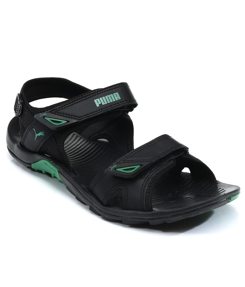 24677b8e835b puma sandals offer cheap   OFF74% Discounted