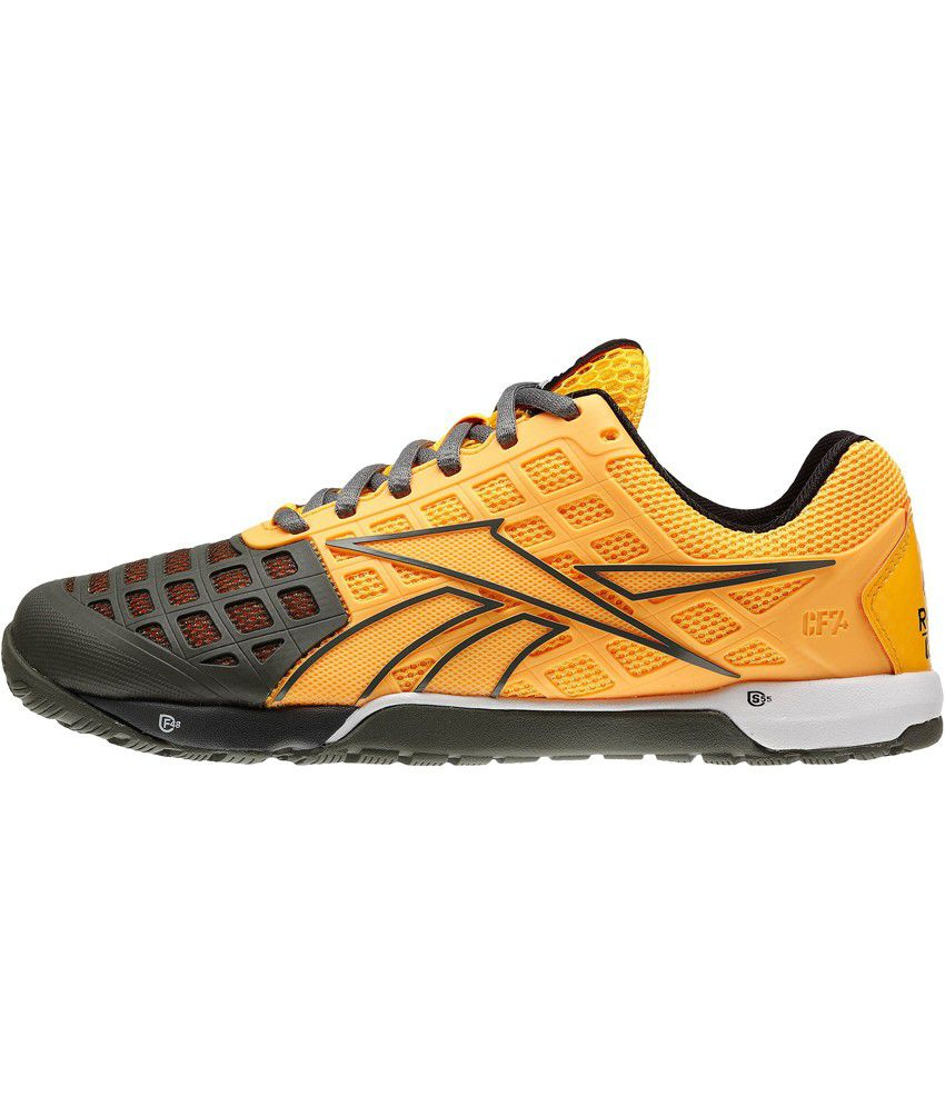 56ce8e4b8 cost of reebok shoes cheap   OFF32% The Largest Catalog Discounts