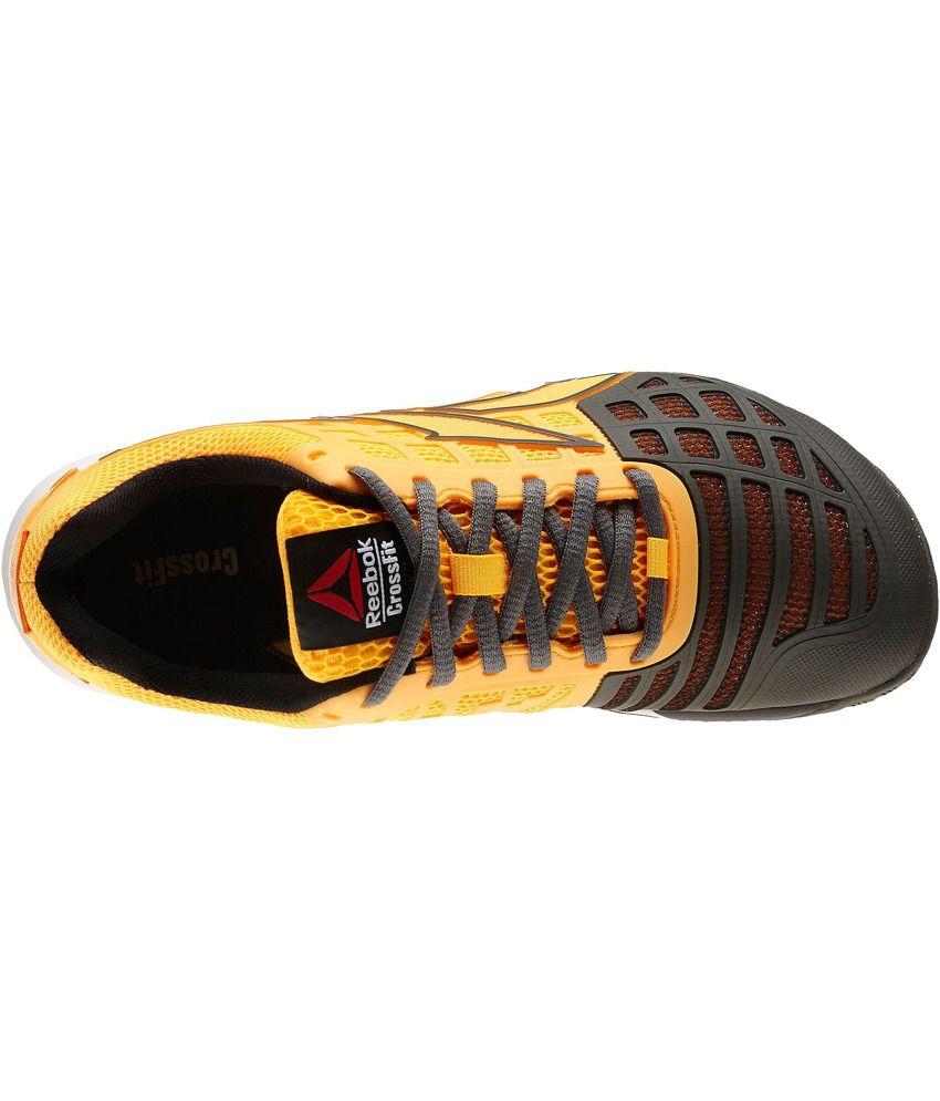 Comprar Zapatos Reebok Crossfit En La India jxNUmMKc