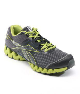 reebok zigtech 3.0 running shoes price