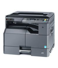 Kyocera Taskalfa 1800 Multifunction Printer - Black