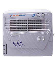 Bajaj 50 N C New MD 2021 Personal Cooler