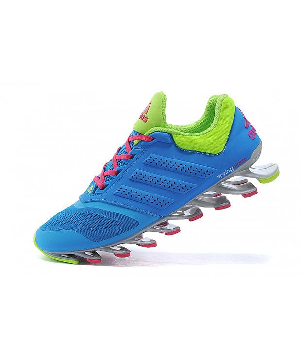 adidas blade shoes snapdeal