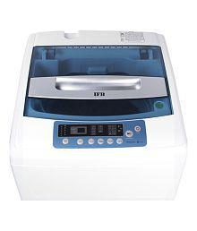 IFB AW 60-205T Top Load 6.0 Kg Washing Machine