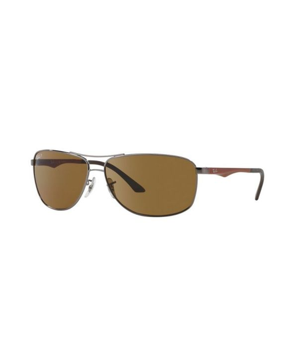 a0594543955 Retired Ray Ban Styles « Heritage Malta