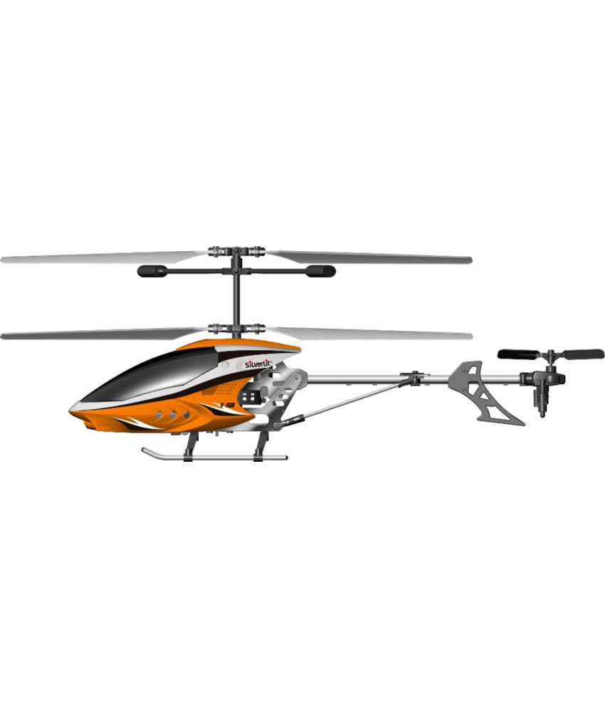 gyro hercules helicopter with Silverlit R C Sky Eagle Price K1r21glg on Silverlit R C Sky Eagle Price K1r21glg furthermore Watch as well TraxxasEZPeak5 NiMHNiCdUSBACDCFastCharger moreover RotorHeadforGYROMetalEclipse35CHElectricRTFRCHelicopter additionally Parts For Gyro Hercules Helicopter Toy.