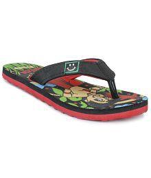Frestol Trendy Flip Flops For Kids