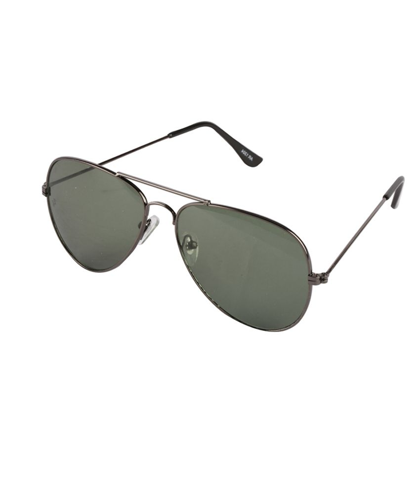 3576683f63c Arrow Mens Sunglasses - Buy Arrow Mens Sunglasses Online at Low Price -  Snapdeal