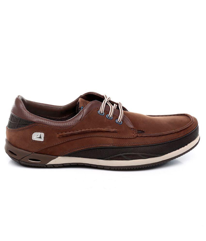 Clarks Orson Lace Shoes Online