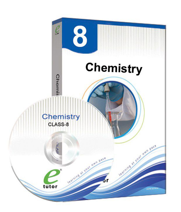 chemistry tutorials online Chemistry resources for teaching and learning from the royal society of chemistry.