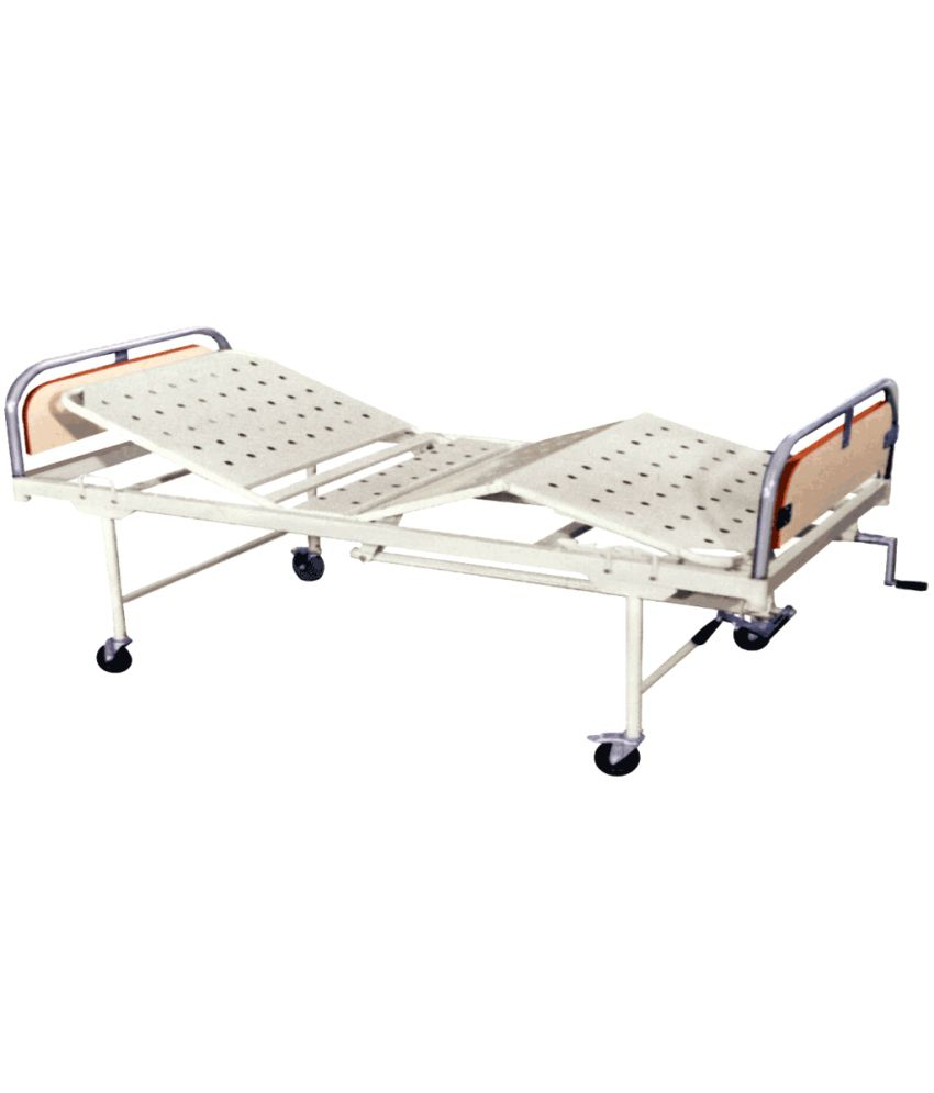 astha surgical hospital fowler bed buy astha surgical hospital