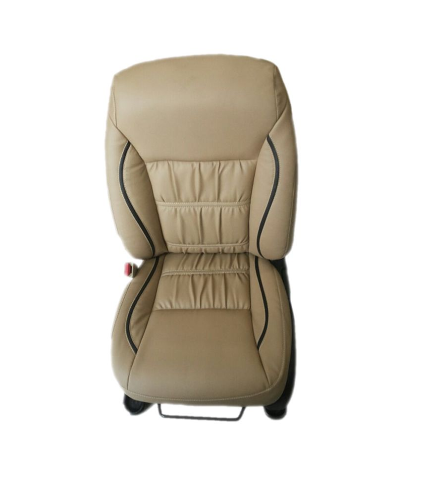 Kathpaul Auto Parts Car Seat Cover For Maruti Swift Buy