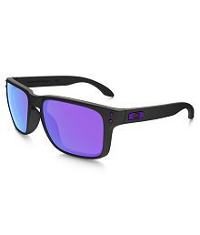 Oakley Sunglass  oakley sunglasses online at best price in india snapdeal