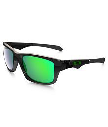 oakley sunglasses for sale  OAKLEY Sunglasses: Buy Online at Best Price in India