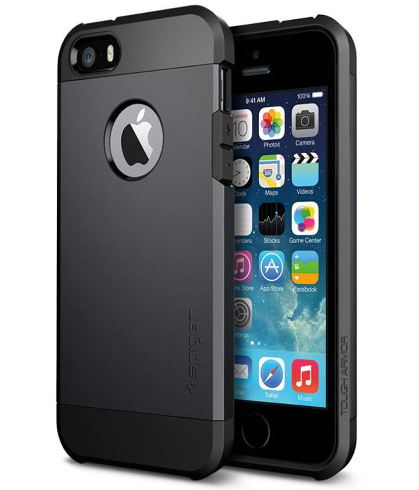 jmd back cover iphone 4 4s case gray plain back covers online at low prices snapdeal india. Black Bedroom Furniture Sets. Home Design Ideas
