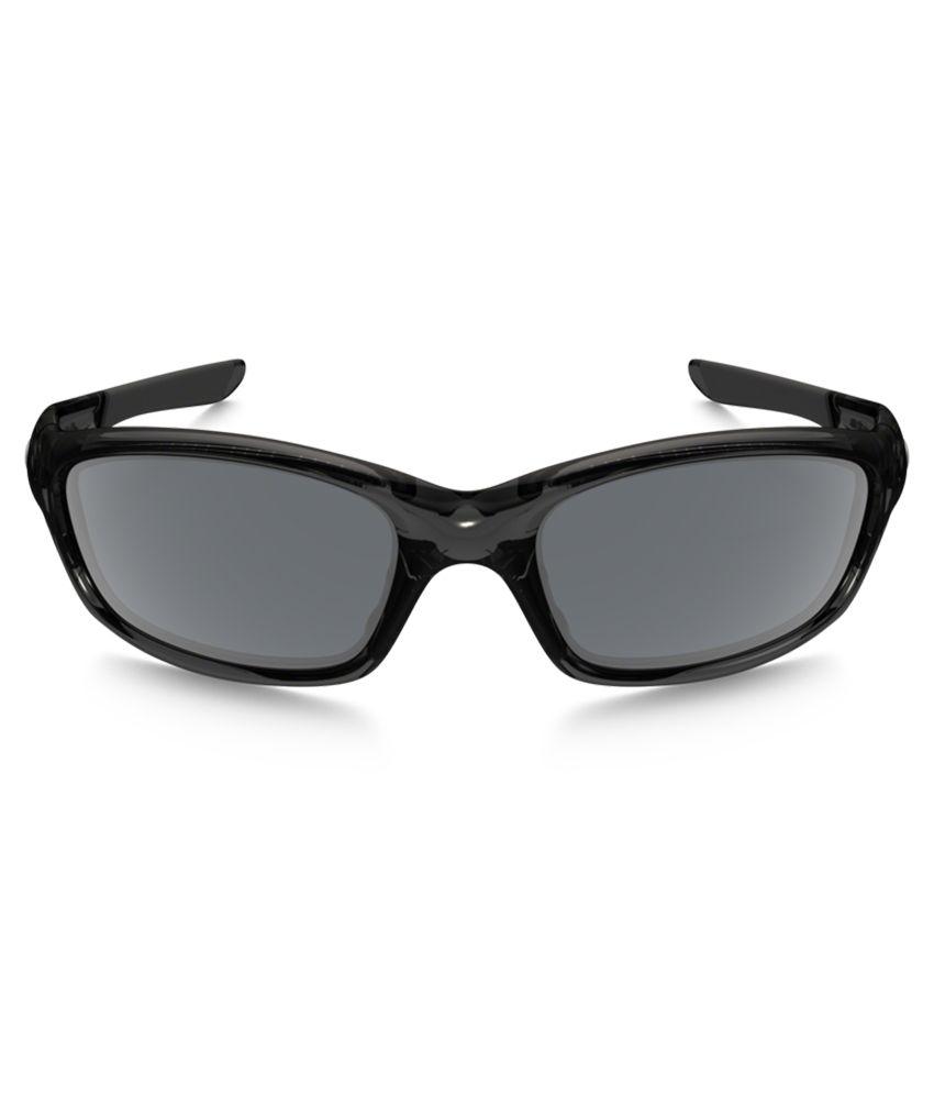 8cd431f7e17 Oakley Zero Sunglasses Ebay. Sunglasses Oakley Zero Replacement Parts « Heritage  Malta