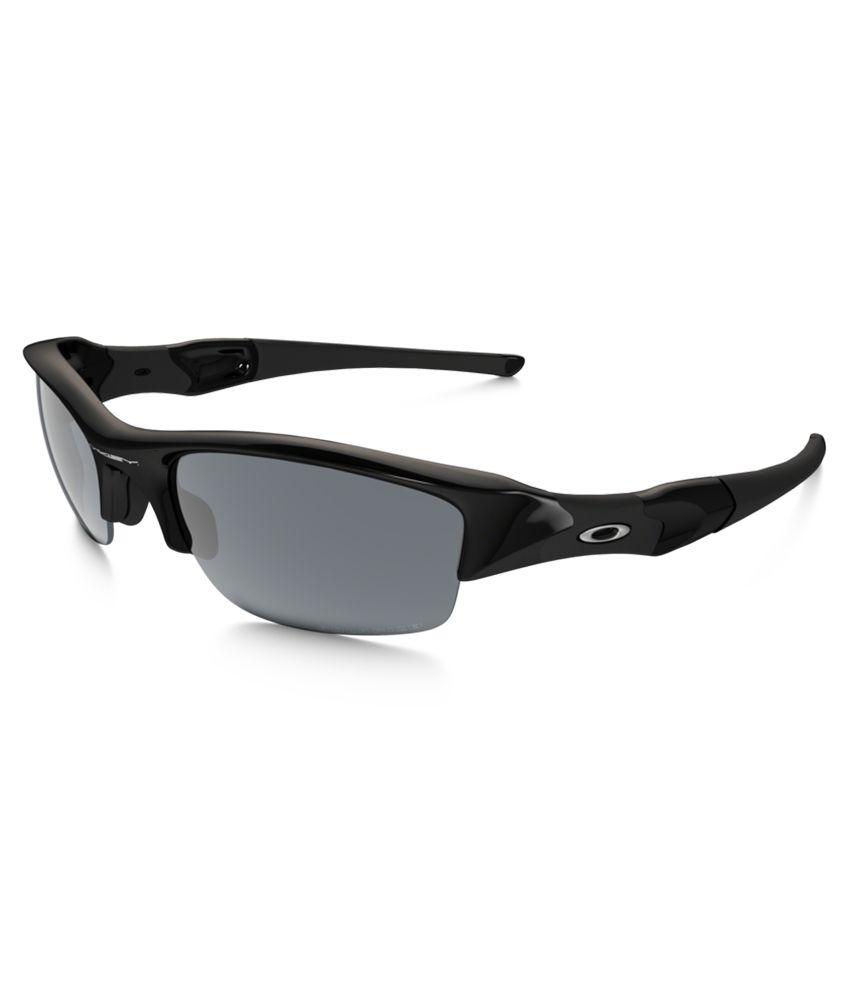 94044b734d3 Oakley 12-900 Medium Men Sport Sunglasses - Buy Oakley 12-900 Medium Men  Sport Sunglasses Online at Low Price - Snapdeal