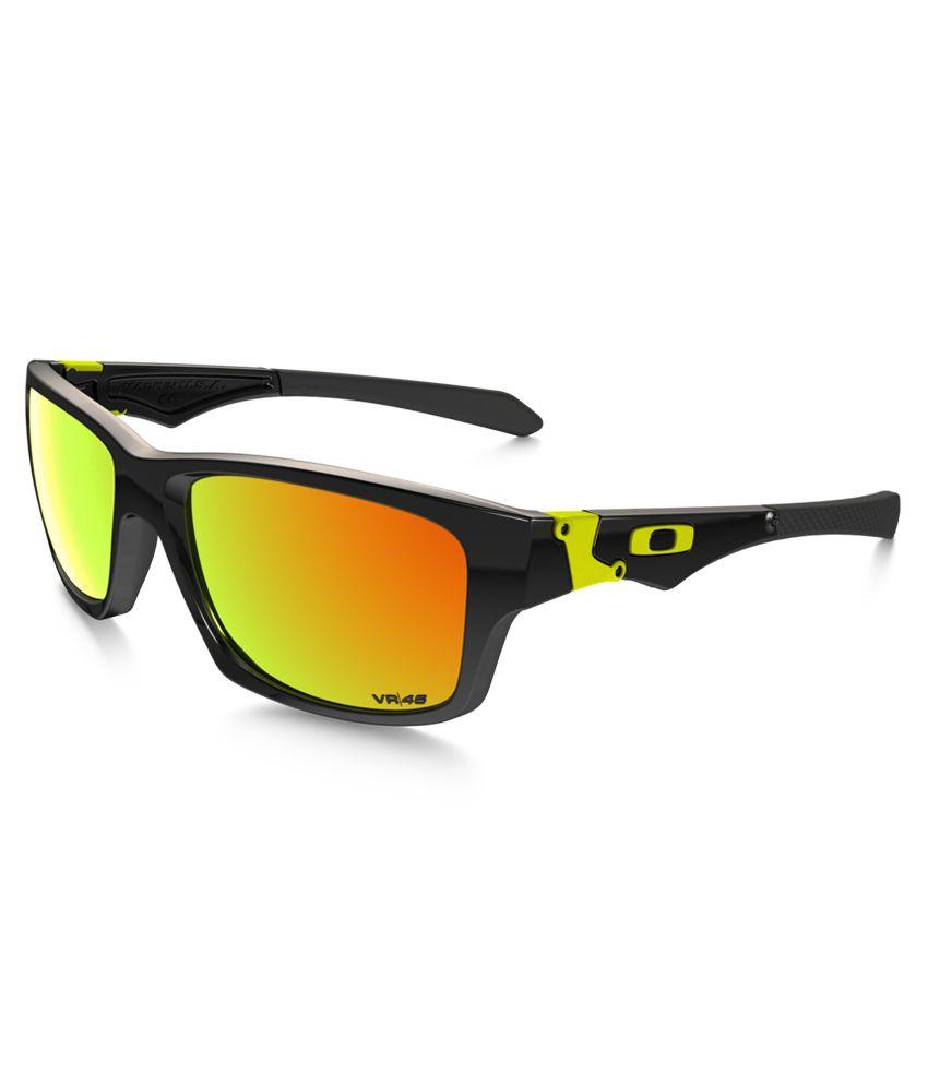 Oakley Oo9135-11 Medium Men Wayfarer Sunglasses - Buy Oakley Oo9135-11  Medium Men Wayfarer Sunglasses Online at Low Price - Snapdeal 568388940ac66