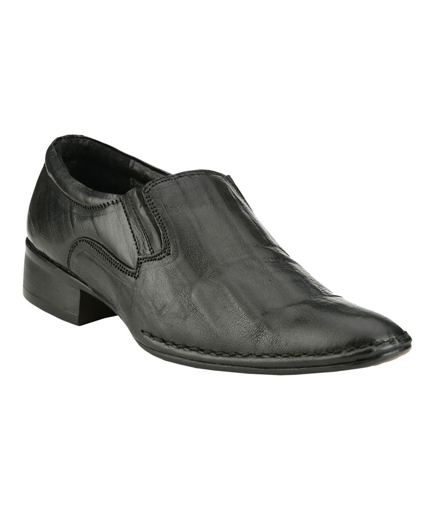 formal shoes price list in india 10 05 2017 buy formal