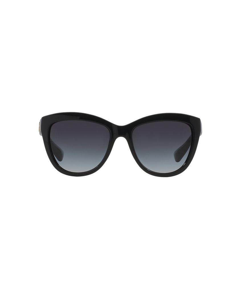 21e40dcd85 Dolce   Gabbana DG-6087-501-8G Designer Sunglasses For Women - Buy Dolce   Gabbana  DG-6087-501-8G Designer Sunglasses For Women Online at Low Price - ...