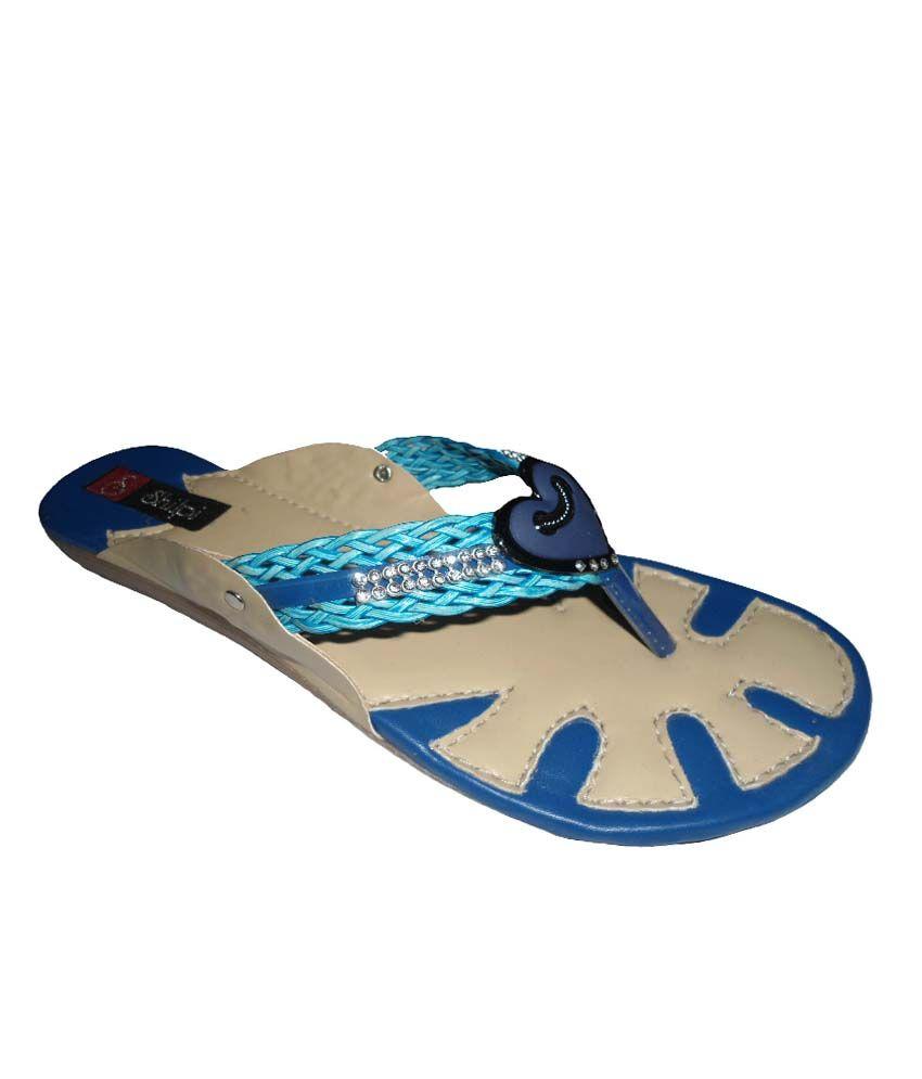 simplex footwear slippers price in india buy simplex