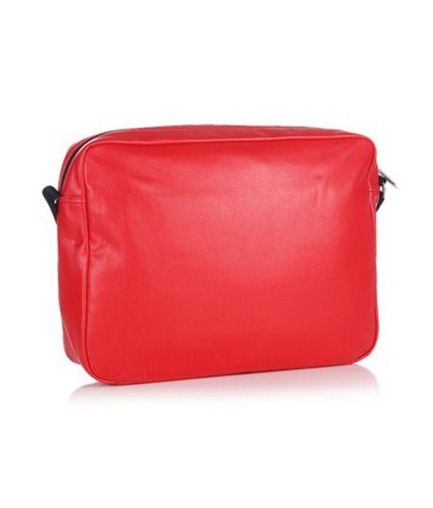 239ce923c2b Puma Ferrari Ls Reporter Bag - Buy Puma Ferrari Ls Reporter Bag ...