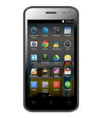 Micromax Bolt A79 4GB White