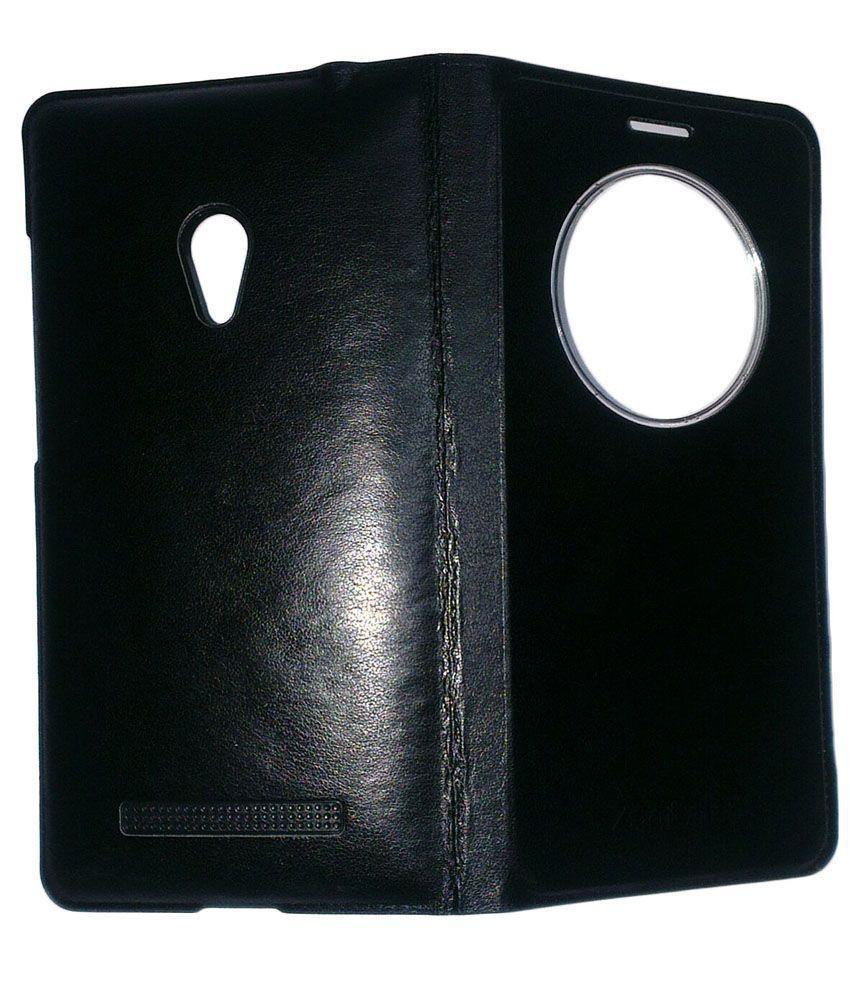 Asus Flip Covers For Asus Zenfone 5
